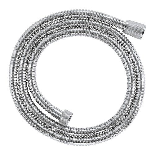 "Product Image - Relexaflex 59"" Metal Shower Hose"