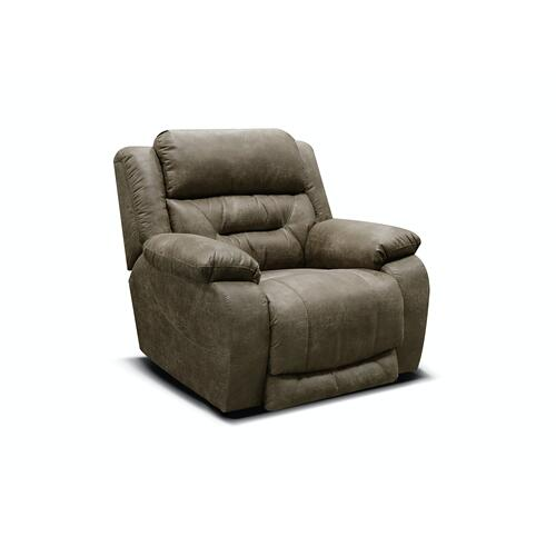 V9B32H Minimum Proximity Recliner