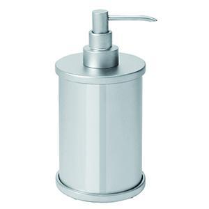 Pombo Scirocco Freestanding Liquid Soap Dispenser