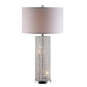 """Gallery - 32.5""""H Table Lamp"""