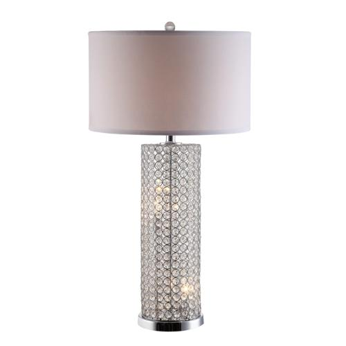 """32.5""""H Table Lamp"""