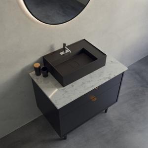 ELEVATE Vessel Sink Product Image