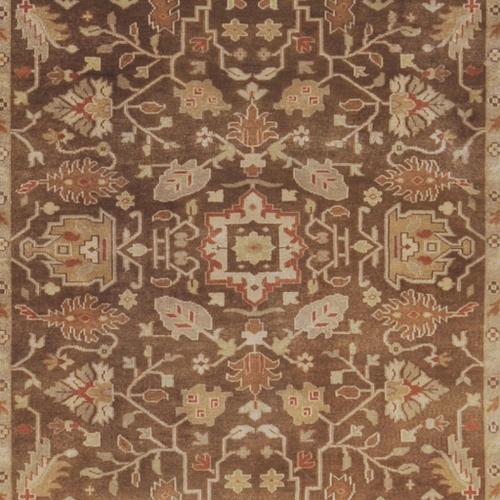 Surya - Adana IT-1015 2' x 3'
