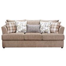 Product Image - 8009 Sarasota Sleeper Sofa