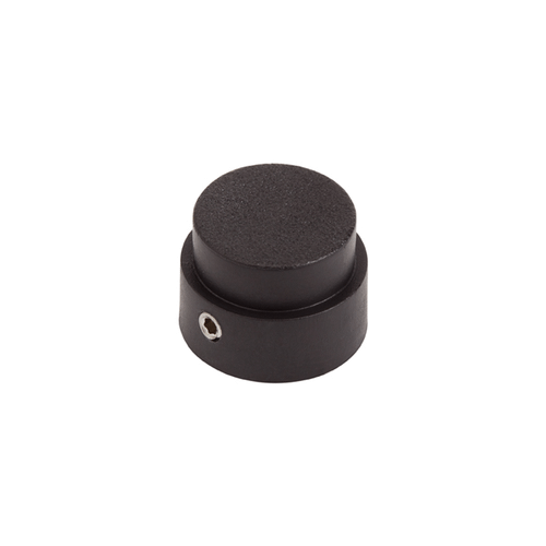 Fisher & Paykel - Button Safety Valve