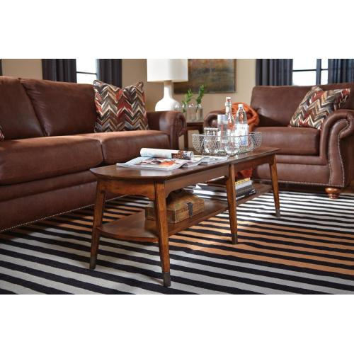Product Image - Gemini Bench Coffee Table