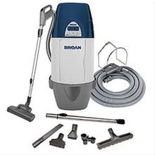 View Product - Standard Central Vacuum Kit with VX3000C - DISCONTINUED