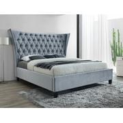 Gabriella Bed Product Image