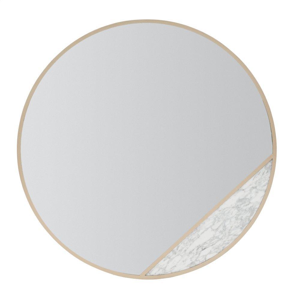 Edge Mirror