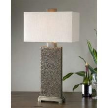 See Details - Canfield Table Lamp