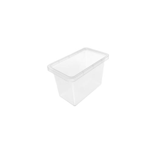 Ice Bin RA448220