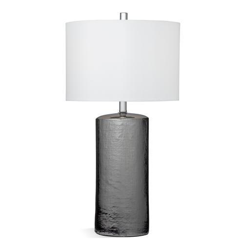 Marta Table Lamp