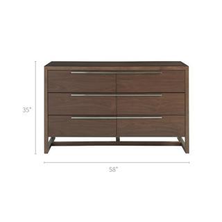 Parker Dresser