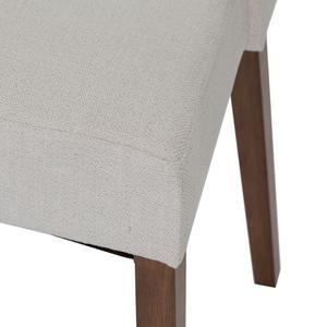 Liberty Furniture Industries - Nido Chair - Light Tan (RTA)