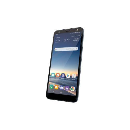 LG Xpression® Plus 2  AT&T