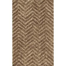 Product Image - VN21 Taupe