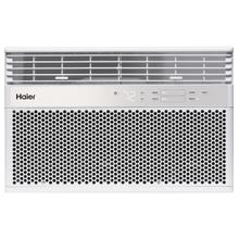 See Details - ENERGY STAR® 230 Volt Electronic Room Air Conditioner
