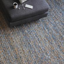 Product Image - Euston, Natural-Blue