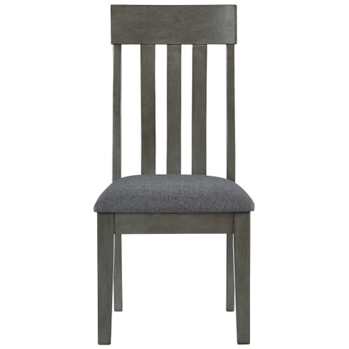 Hallanden Dining Chair