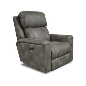 England Furniture1C52H EZ1C00H Rocker Recliner