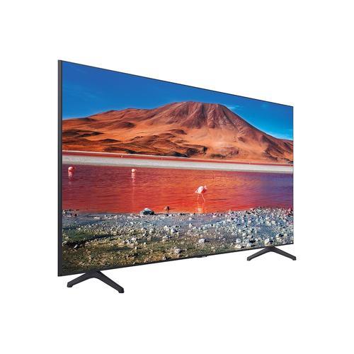 "75"" Class TU7000 Crystal UHD 4K Smart TV (2020)"