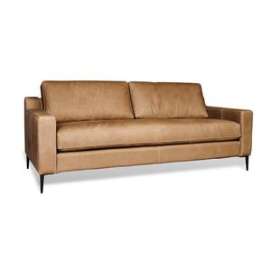Loft 100 Sofa