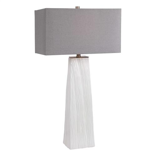 Sycamore Table Lamp