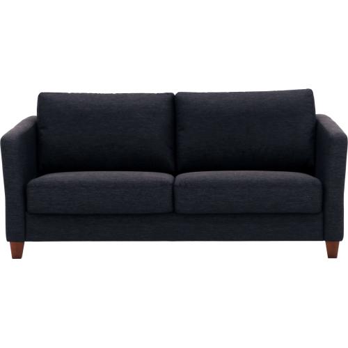 Luonto Furniture - Monika Queen Size Loveseat Sleeper