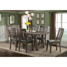 Cash Dining Room Set