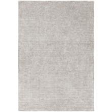 View Product - Linen LIN-1002 4' x 6'