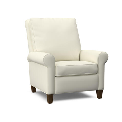 El Grande High Leg Reclining Chair C830/HLRC
