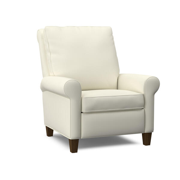 El Grande High Leg Reclining Chair C830/HLRC