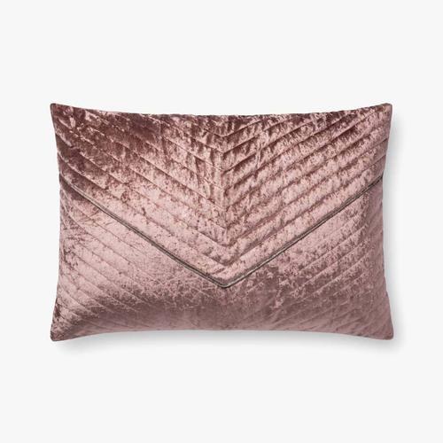 P0696 Rose Pillow