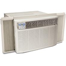 See Details - Crosley Heat/Cool Air Conditioners(18,500/18,200 BTU (Cool) and 16,000/13,000 BTU (Heat))