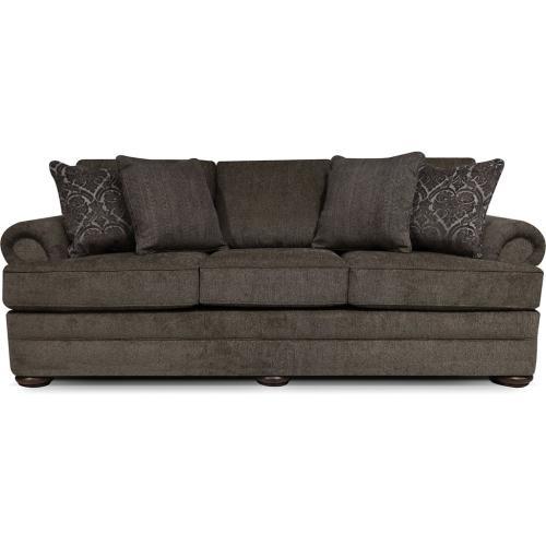 6M05 Knox Sofa