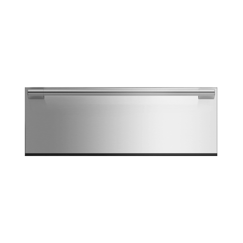 Vacuum Seal Drawer, 30""