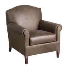 View Product - Charleston Pub Chair