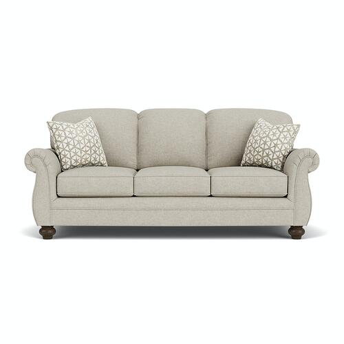 Flexsteel Home - Winston Sofa