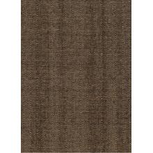 "Radici Naturale 21 Brown Rectangle 2'0""X3'0"""