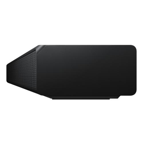 Samsung Canada - 430W 3.1ch Soundbar HW-A650