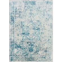 """View Product - Couture CTU-2320 7'10"""" x 10'3"""""""