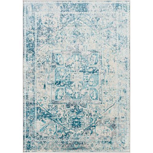 Surya - Couture CTU-2320 2' x 3'