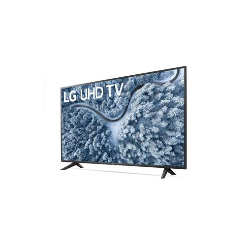 LG - LG UHD 70 Series 65 inch Class 4K Smart UHD TV (64.5'' Diag)