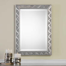 Ioway Mirror