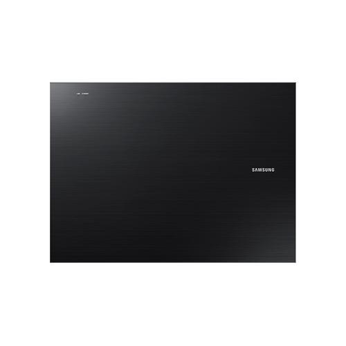 Samsung - HW-K650 Soundbar w/ Wireless Subwoofer