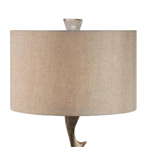 Product Image - Ophion Table Lamp