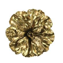Gold Wall Flower 20""