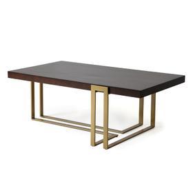 Watson Rectangular Cocktail Table