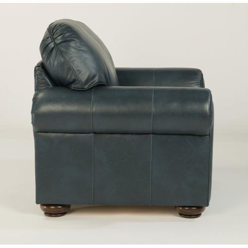 Preston Chair