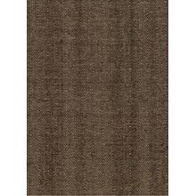 "Radici Naturale 21 Brown Rectangle 5'0""X8'0"""